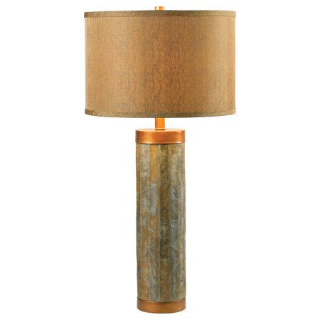 Mattias Table Lamp (A11 Lamp)