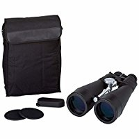 OpSwiss 25-125x80 High Resolution Zoom Binoculars