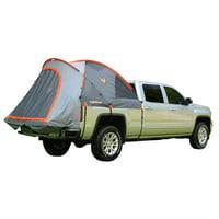 Rightline Gear Full Size Short Bed Truck Tent (5.5'), 110750
