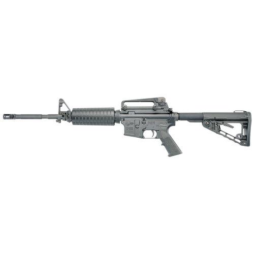 Colt LE6920 Carbine Semi-Auto Rifle, 223 Rem/5.56 NATO