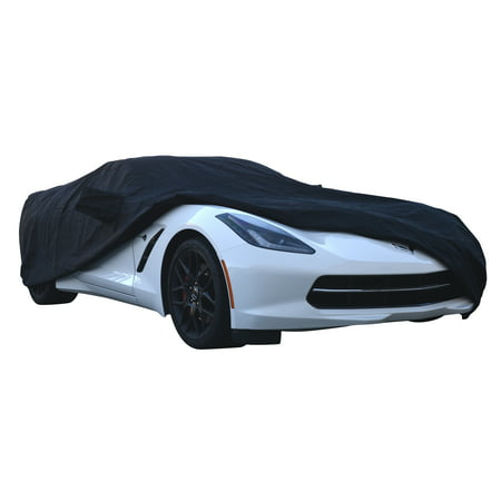 Custom Car Cover Waterproof Black for PORSCHE BOXTER CAYMAN 1996 1997 1998 1999 2000 2001 2002 2003 2004 2005 2006 2007 2008 2009 2010 2011 2012 2013 2014 2015 2016 2017 2018