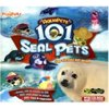 Selectsoft Publishing 101 Seal Pets - Virtual Pet Game [windows Xp/vista]