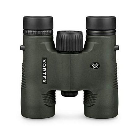 Vortex Diamondback 8x28 Binocular, Green D200