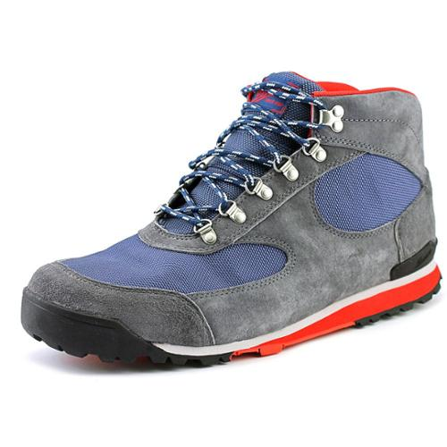 Danner Jag Men US 13 Gray Hiking Boot UK 12.5 EU 48