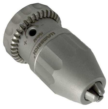 Llambrich SPH-03 R-5/16 FGE Drill Chuck, Hybrid, SS, 0.12...