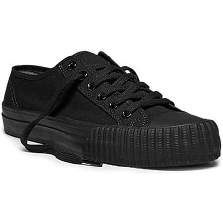 - PF-Flyers Unisex Center Lo Sneaker