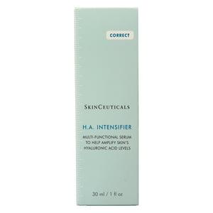 SkinCeuticals H.A. Intensifier 30 ml | 1 oz