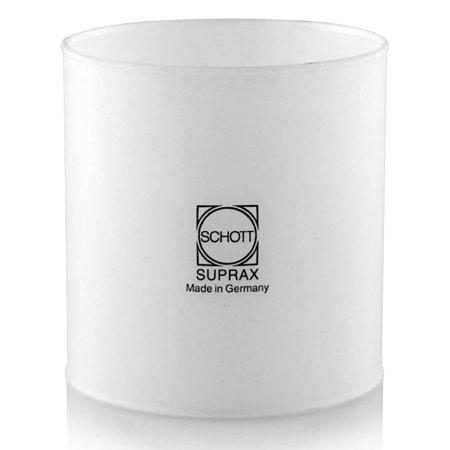 Petromax Globe for HK350/HK500 Lantern - Frosted