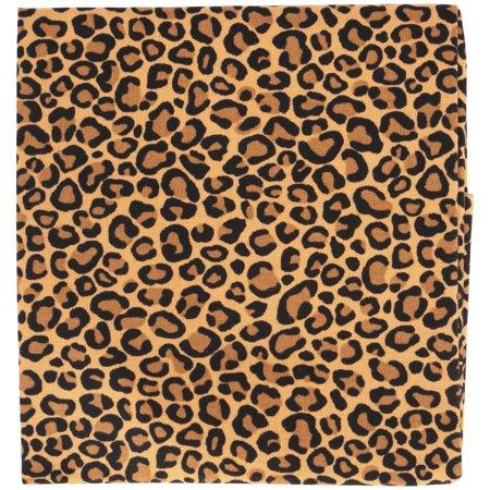 Fabric Editions- Cotton Fabric, Fat Quarter, 18