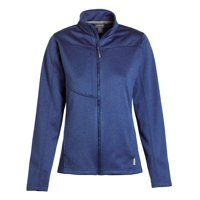 415cb4ae59 Product Image Landway Women s Bonded Poly-Knit Jacket Right Chest Pocket
