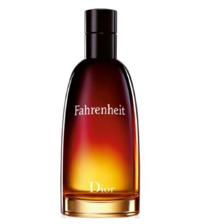 Christian Dior FAHRENHEIT Cologne for Men, 3.4 Oz ()