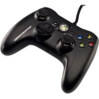Product Image Thrustmaster GPX Controller for Xbox 360 and PC (Xbox 360)
