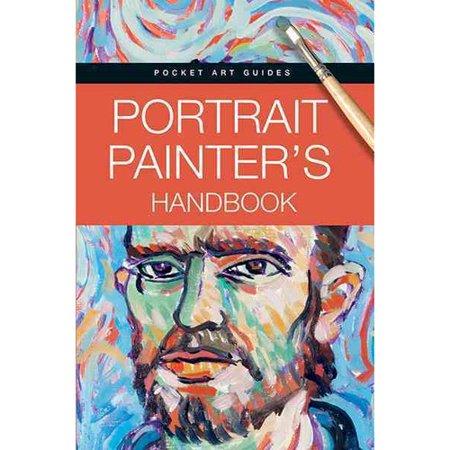 Portrait Painter's Handbook