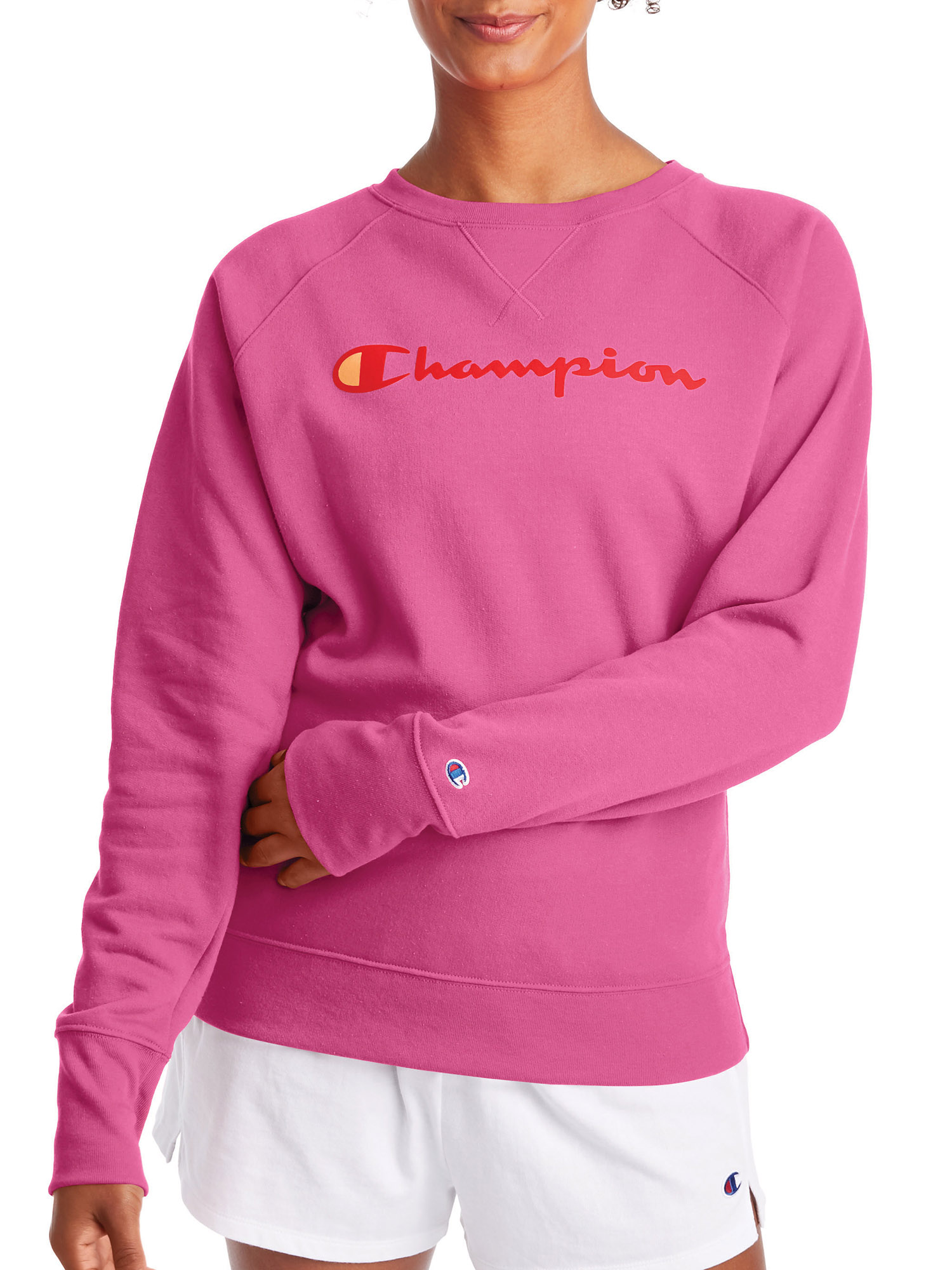 Hoodies Sweatshirt/ Autumn Winter Sports,Soccer Ball Fire and Water,Sweatshirts for Women Hanes