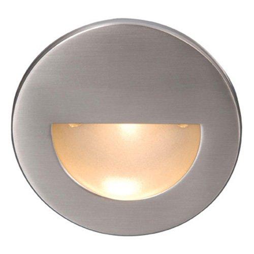WAC Lighting LEDme WL-LED300 Step and Hall Lights