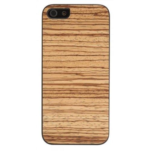 K3 Malibu K3 Artisan Collection iPhone 5 Natural Wood Case