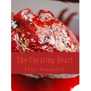 The Cheating Heart - eBook