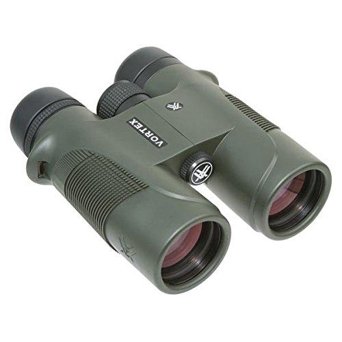 Vortex Optics Diamondback 10x42 Roof Prism Binocular by Vortex Optics