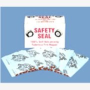"""Tire Repair Refills, 60 4"""" Inserts, For Autos And Light Trucks"""