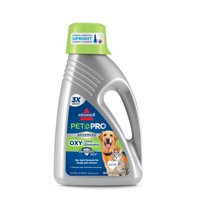 BISSELL Advanced Professional Pet Urine Eliminator with Oxy, 50 oz, 1992