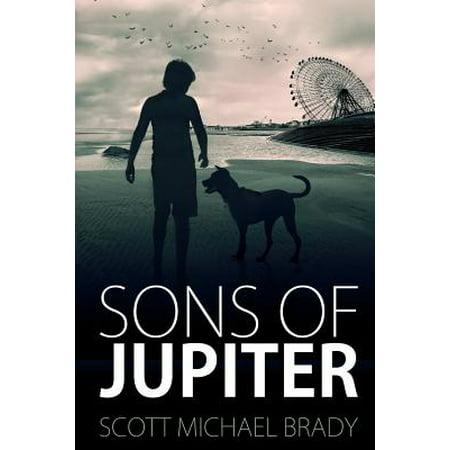 Sons of Jupiter