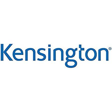 Image of Kensington K60416WW SMARTFIT CONFORM BACKREST