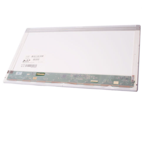 "17.3"" for Acer Aspire E1-731-4699 HD+ NEW LED LCD Screen"