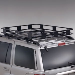 "Surco S4050 40"" x 50"" Safari Rack"