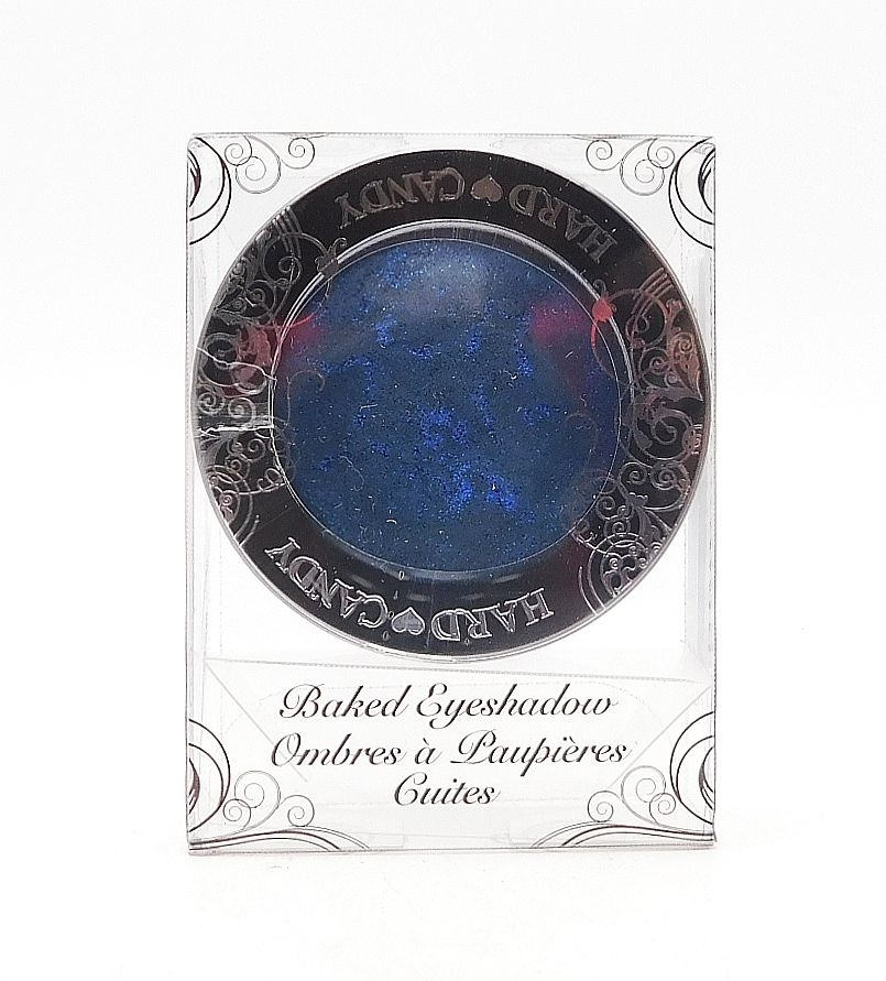 Hard Candy Baked Eyeshadow 273 Asteroid .11 Oz.