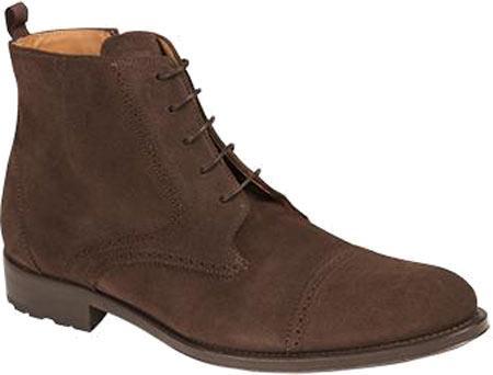 Men's Mezlan Bremen Ankle Boot by
