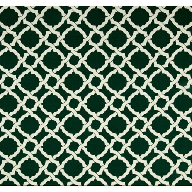 Jordan Manufacturing Outdoor Fabric By The Yard, Kent Crossing Hunter