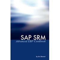 SAP Srm Advanced Ebp Cookbook