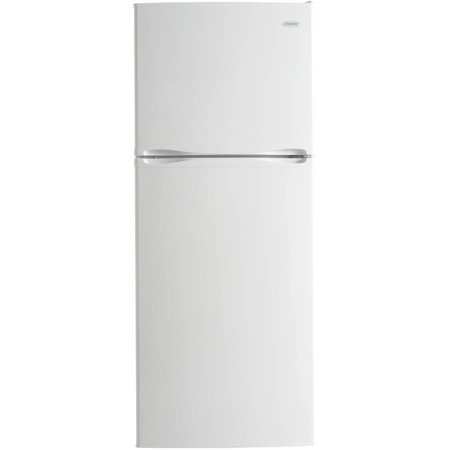 Apartment Size Refrigerators