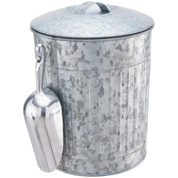 """18/"""" Girl Doll Ice Bucket no lid BIN"""