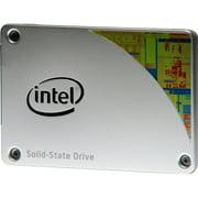 Intel - SSDSC2BW480H6R5 - Intel 535 480 GB 2.5 Internal Solid State Drive - SATA - 540 MB/s Maximum Read Transfer Rate -