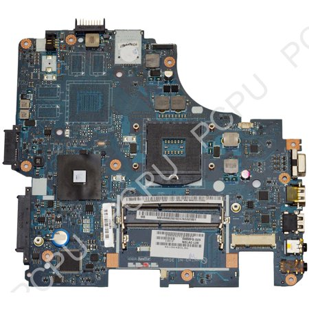 MB.WM902.001 Gateway ID49C11u Notebook Motherboard (Gateway Notebook Motherboard)