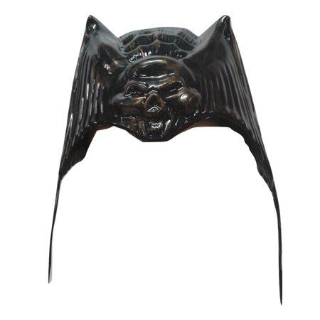 adult medieval skull skulls helmet hat plastic halloween costume armor armour