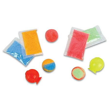 Make Your Own Ball Kit ()