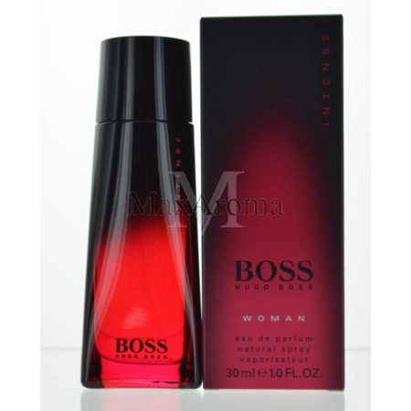 hugo boss boss intense for women. Black Bedroom Furniture Sets. Home Design Ideas