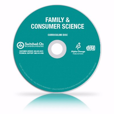 Software Sos 2016   Beyond Family   Consumer Science