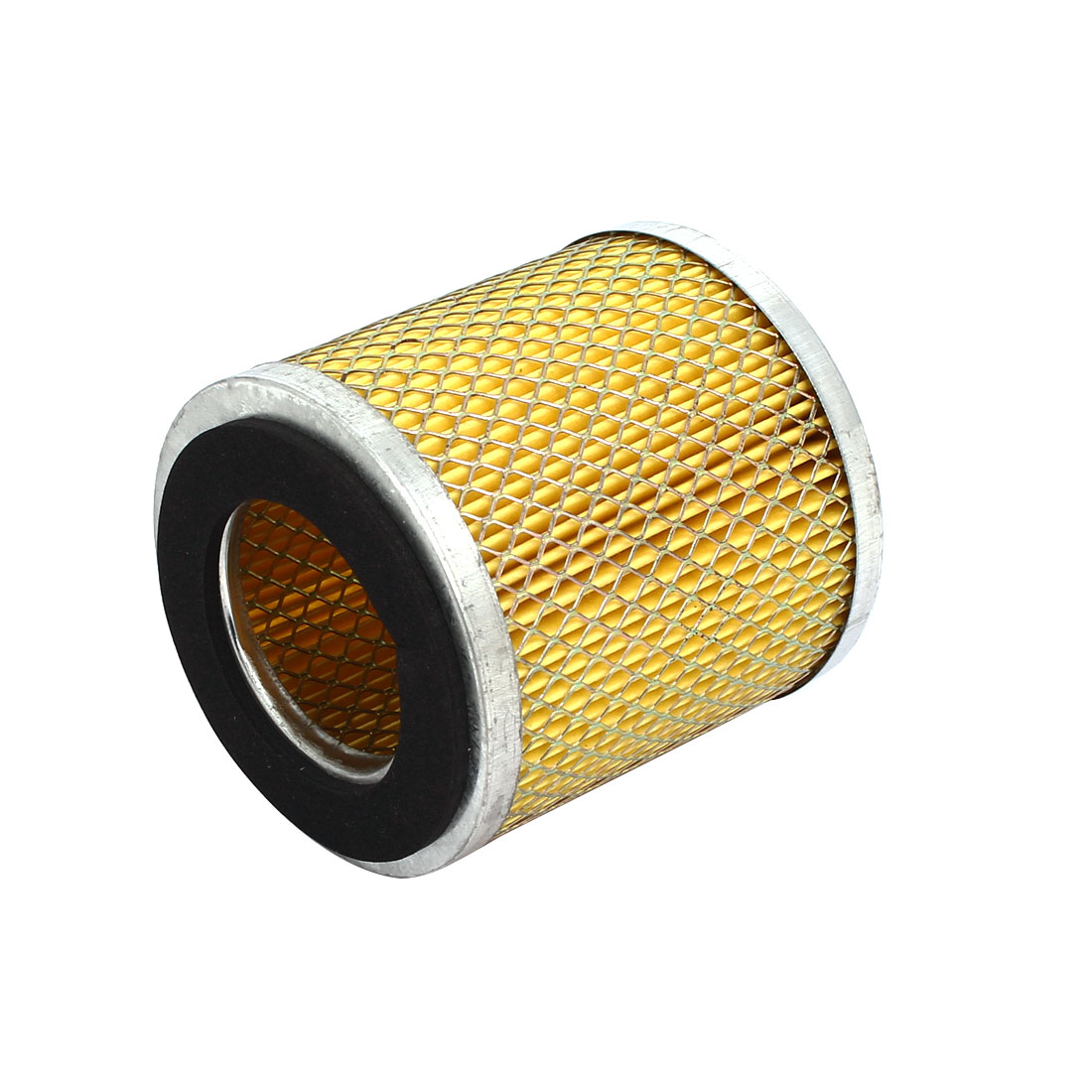 87mmx45mmx92mm Piston Type Air Compressor Element Filter
