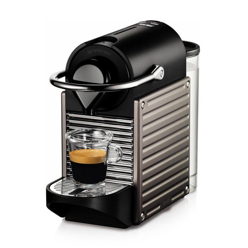 Espresso compact machine fiorenzato ducale