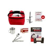 Guardian Emergency SKCF Food Preparation Kit