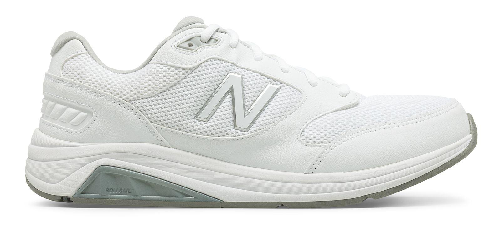New Balance Men's 928v3 Walking Shoe by New Balance