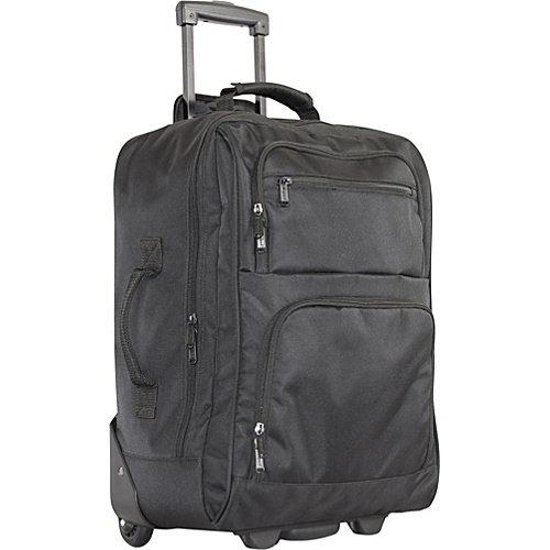 "Netpack 20"" Travel Upright"