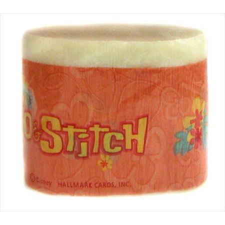 Lilo And Stitch Decorations (Lilo & Stitch Crepe Paper Streamer)