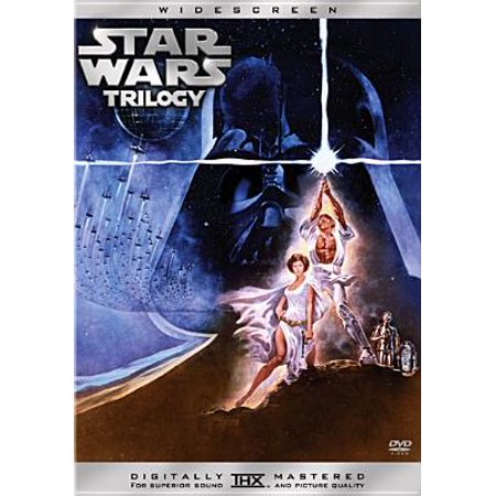 Roadrunner Limited Edition (Star Wars Trilogy (LE) (Widescreen, Limited Edition) )