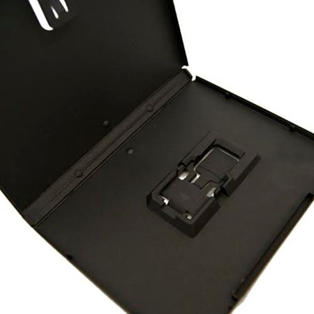 Empty Standard Replacement Box Case For Playstation Vita