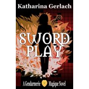 Swordplay - eBook
