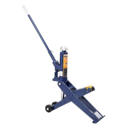 Hein-Werner HW93659 4 Ton Fork Lift Jack